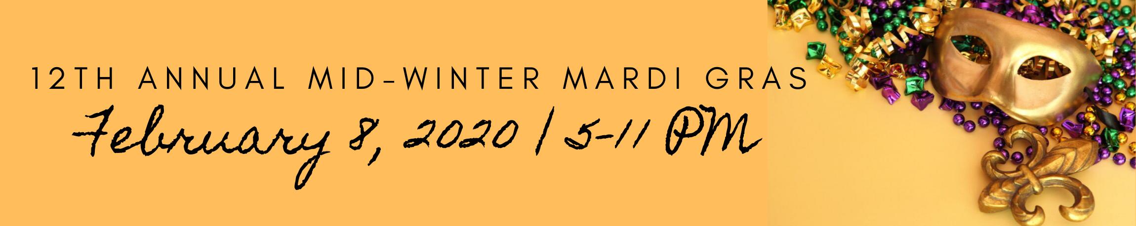 MG Banner 2020