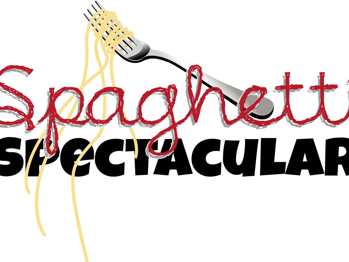 Spaghetti Spectacular!