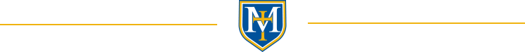 McDonell Area Catholic Schools