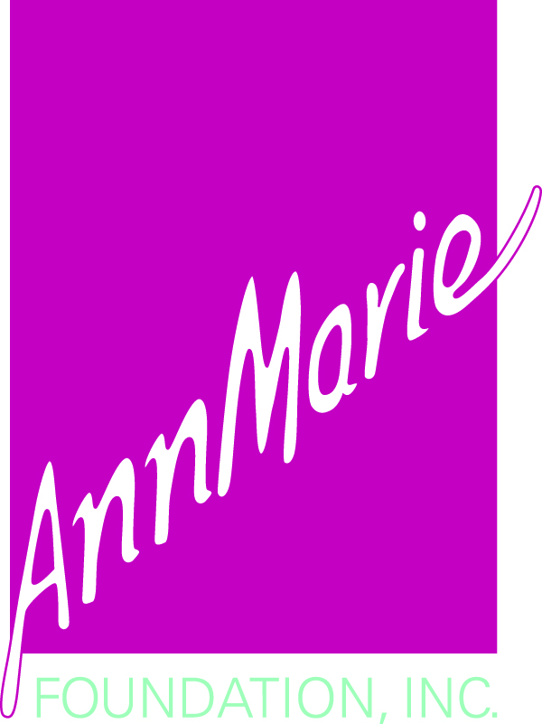 Ann Marie Foundation