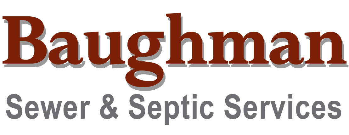 Baughman Sewer & Septic services