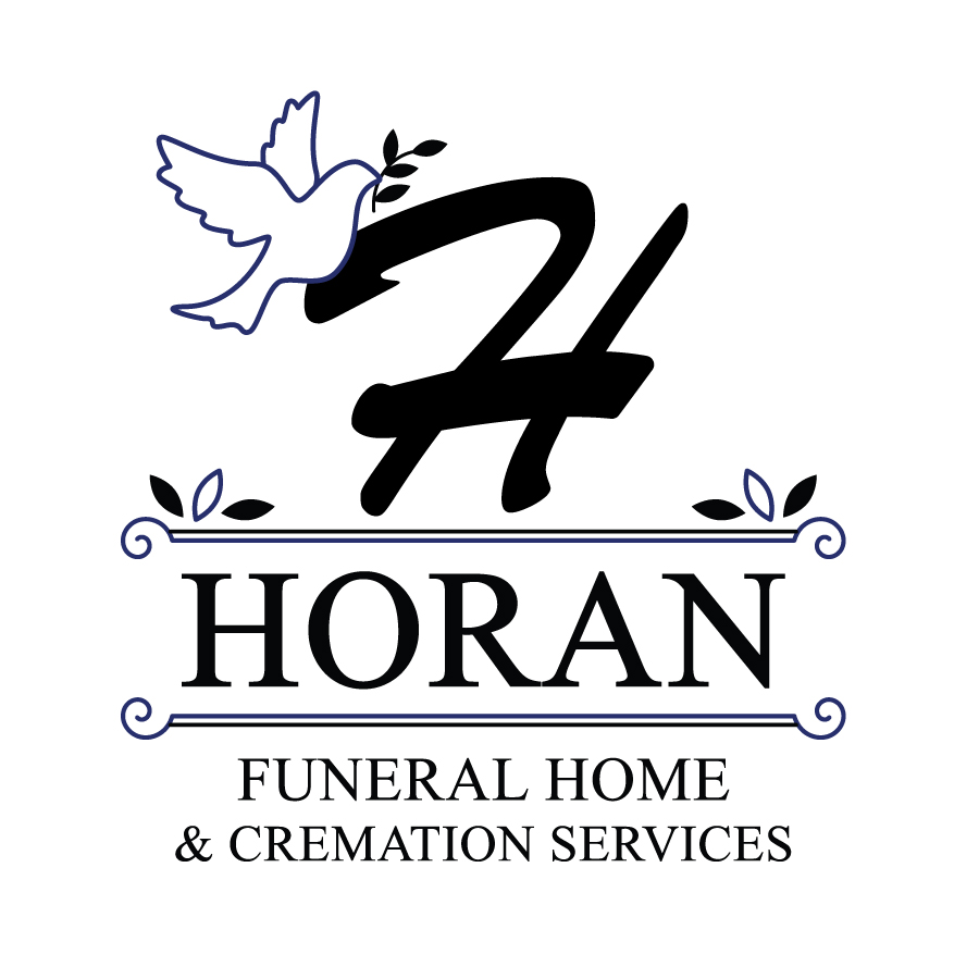 Horan Funeral Home & Cremation Services