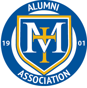 McDonell Alumni Association