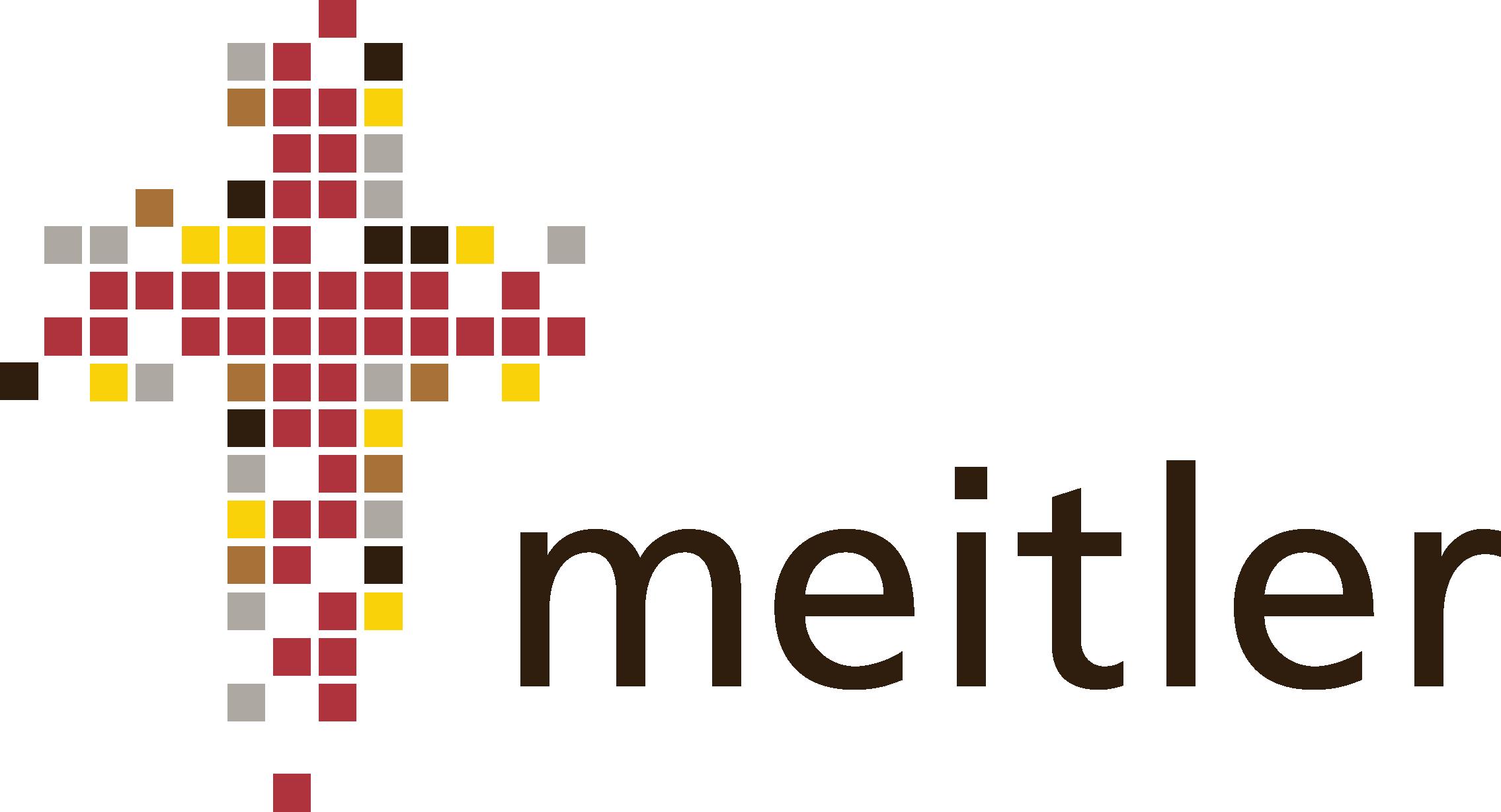 Meitler Consultants