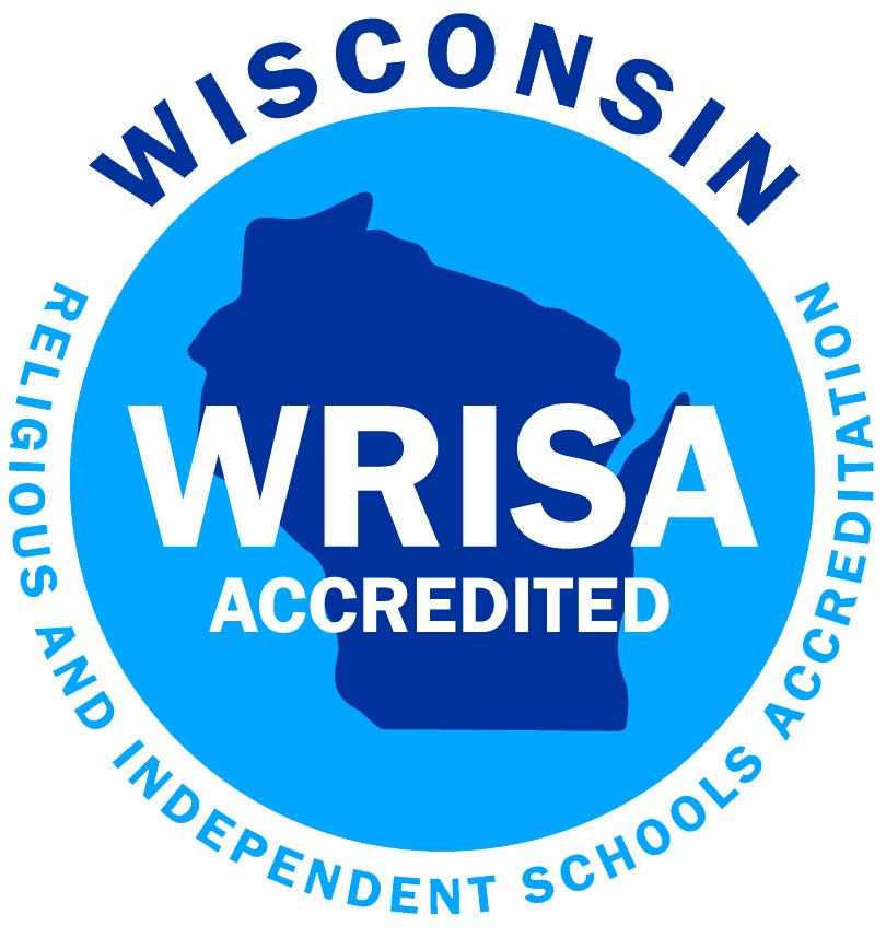 WRISA Accreditation
