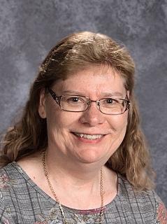 Diane Hietpas