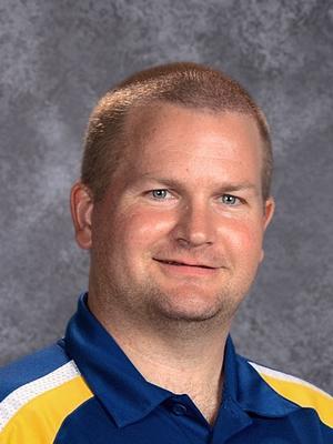 Sean Hanson
